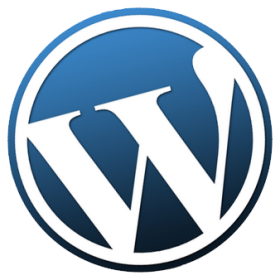 wordpress_logo-280x280