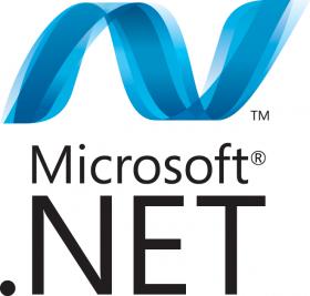 dot-net-logo-280x267